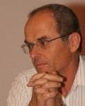 Professor Avraham Shtub