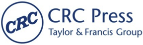CRCPress