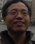 JackGao Gao