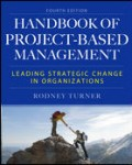 Handbook of Project-Based Management, 4th Ed.