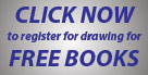 PMWL FREE BOOK DRAWING