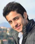 Ashwani Kharola