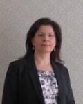 Marta Soncodi