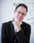 Philip Weiss