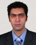 Pooya Mirsalehi