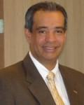 José Reyes Gonzalez