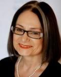 Brigitte Schaden
