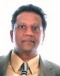 Chandra Venkataraman