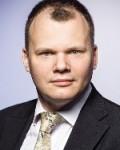 Alexey Chumakov