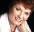 Diane Diehl