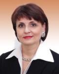 Dr. Lidiya Karmazina