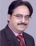 Ashutosh Karnatak
