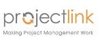 141113 - projectlink logo