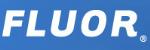 160408 - Fluor LOGO