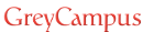160713 - New in the Library - GreyCampus LOGO