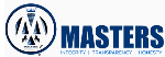 160716 - Mohan - Masters LOGO