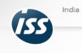 160722 - Mohan - ISS logo