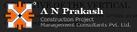 160922-mohan-9-an-prakash-logo