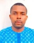 Ugochukwu Chukwudi