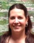 Karen Kostelnik