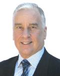 Ralph Mauelshagen