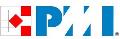 160221 - Crnkovic - PMI Croatia logo