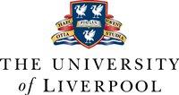 160405 - Olawale - Liverpool logo