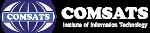 160416 - ud Din - COMSATS Logo
