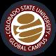 160529 - CSU Logo