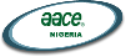 161006-aace-nigeria-logo