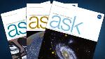 161109-kaushik-ask-mag-covers