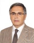 Pasquale DiRubbo