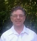 Bob Dragoon