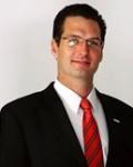 Bernhard Haidacher
