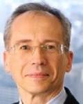 Antonino Montanari