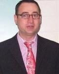 Ayman Abu-rumman