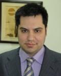 George Tsaramirsis