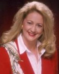 Patty Kelley
