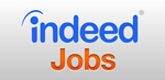 indeed-jobs-job-search-android