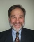 A.  Matt Piazza