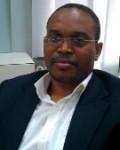 Gregory Osagie  Akhibi