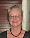 Carol  Axten