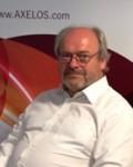 Neil Glover