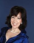 Eldonna Lewis-Fernandez