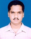 Moshfaqur Rahman