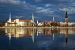 U of Latvia image - 150p