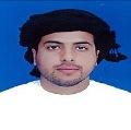 Musallam AmerAl-Awaid Al-Awaid