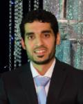 Saaed Ali Mohammed Al-Shehhi