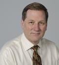Stephen Strecker