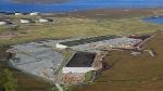 160520 - Shetland Gas Plant PHOTO